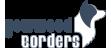 Yewwood Borders Logo
